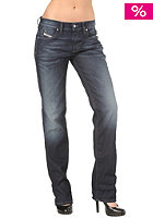 DIESEL Womens Faithlegg Pant denim