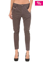 DIESEL Womens Fayza Pant denim
