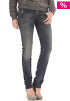 DIESEL Womens Grupee denim