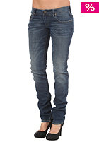 DIESEL Womens Grupee Pant denim