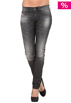 DIESEL Womens Livier Pant denim