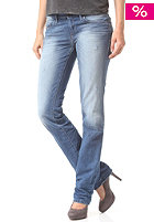 DIESEL Womens My Boy 0830W blue