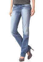 DIESEL Womens My Boy 0830W Denim Pant blue