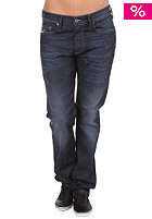 DIESEL Womens My Guy Pant denim