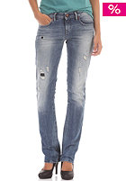 DIESEL Womens Myboy denim