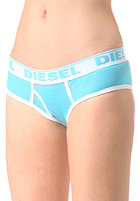 DIESEL Womens Oxi Pantie turquois