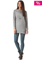 DIESEL Womens Pan Dress grey