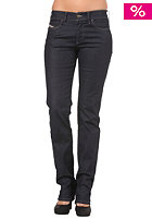 DIESEL Womens Straitzee Pant denim 