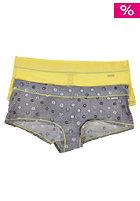 DIESEL Womens Tomky Twopack Underpants multi 03