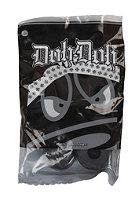 DOH-DOH 100A-Black black