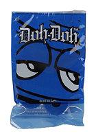 DOH-DOH 88A-Blue blue