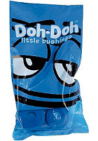 DOH-DOH Blue Bushings 88A very soft