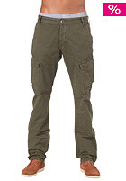 DR. DENIM Chad Pant army green