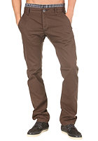 DR. DENIM Donk Chino Pant safari