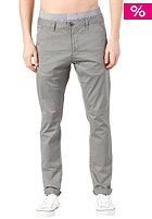 DR. DENIM Heywood Chino Pant ash grey