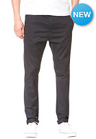 DR. DENIM Heywood Chino Pant deep blue