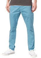 DR. DENIM Heywood Chino Pant pale blue