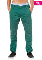 DR. DENIM Karl Pant evergreen