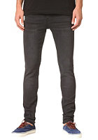 DR. DENIM Snap Denim Pant blackused
