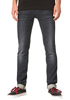 DR. DENIM Snap Denim Pant darkwash