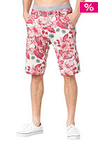 DR. DENIM William Chino Short flower