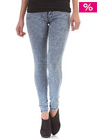 DR. DENIM Womens Kissy blueacid