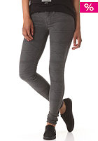 DR. DENIM Womens Kissy Culture Pant grey