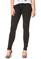 DR. DENIM Womens Kissy Pant blackcoat
