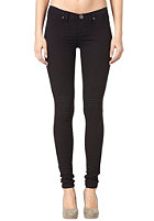 DR. DENIM Womens Kissy Pant blue gmt