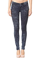 DR. DENIM Womens Kissy Pant blue ice