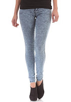 DR. DENIM Womens Kissy Pant blueacid