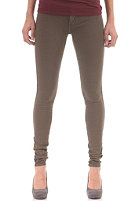 DR. DENIM Womens Kissy Pant canteen