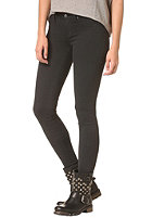 DR. DENIM Womens Kissy Pant darkgrey