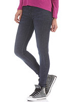 DR. DENIM Womens Kissy Pant darkwash