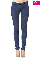 DR. DENIM Womens Kissy Pant duke blue