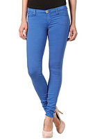 DR. DENIM Womens Kissy Pant klein blue