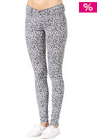 DR. DENIM Womens Kissy Pant leopard