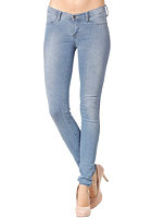 DR. DENIM Womens Kissy Pant light antique