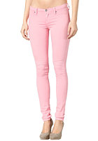 DR. DENIM Womens Kissy Pant light pink