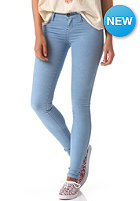 DR. DENIM Womens Kissy Pant light sky