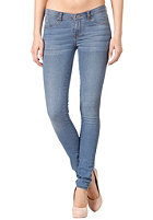 DR. DENIM Womens Kissy Pant med antique