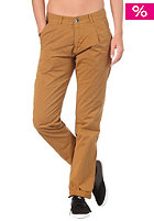 DR. DENIM Womens Penny Pant ochre