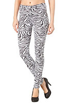 DR. DENIM Womens Plenty Pant zebra