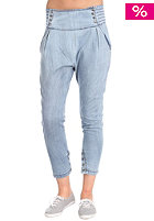 DR. DENIM Womens Sondra Pant light vintage