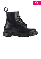 DR. MARTENS 1460 Monochrome Boot black