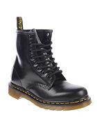 DR. MARTENS 1460 Smooth 59 Last Boot black