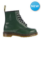DR. MARTENS 1460 Smooth 59 Last Boot green