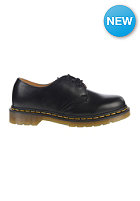 DR. MARTENS 1461 Smooth 59 Last black