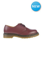 DR. MARTENS 1461 Smooth 59 Last cherry red
