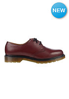 DR. MARTENS 1461PW Smooth 59 Last cherry red
